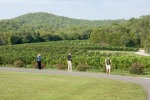 Chaumette Vineyards and Winery