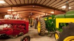 Southeast Missouri Agricultural Museum & Granny's Antiques