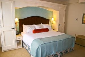 The Elms Hotel, Excelsior Springs