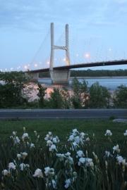 Bridge at Spring
